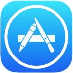 10 лет App Store. Топ-10 игр и программ в App Store за всё время