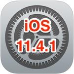 Вышла iOS 11.4.1 для iPhone и iPad. Что нового?