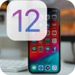 Что нового в iOS 12 beta 3. 5 главных улучшений!