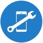 Стоит ли делать ремонт iPhone и iPad самому?