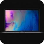 MacBook Pro 2018! Что нового?