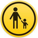 Как ограничить игры и социальные сети для ребёнка на iPhone и iPad