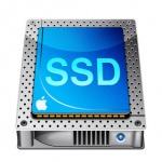 Распродажа дисков SSD на Алиэкспресс!