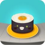 Sushi Go! на iPhone и iPad. Суши карты