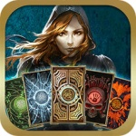 The Elder Scrolls: Legends на iPhone и iPad. Первые впечатления
