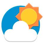 Лайфхак в iOS 12. Погода на заблокированном экране