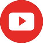 Как проигрывать YouTube аудио в фоне на iPhone и iPad. Лайфхак!
