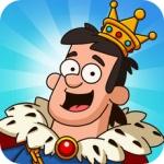 Игра Hustle Castle – Замок мечты. Обзор, советы, секреты