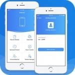Скидка до 70%  на все приложения iMyFone. Акция «Назад в школу»