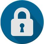 Как посмотреть логины и пароли из Связки ключей на iPhone, iPad и Mac