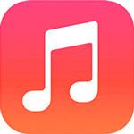 Как слушать Apple Music бесплатно?