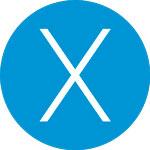 Диагностика Mac. Как проверить Mac? Коды ошибок и решение проблем