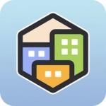 Pocket City на iPhone и iPad. Отличная градостроительная игра