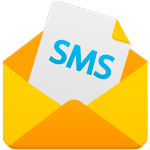 Как принимать СМС с iPhone на iPad и Mac
