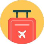 Топ-10 приложений для путешествий и отпуска