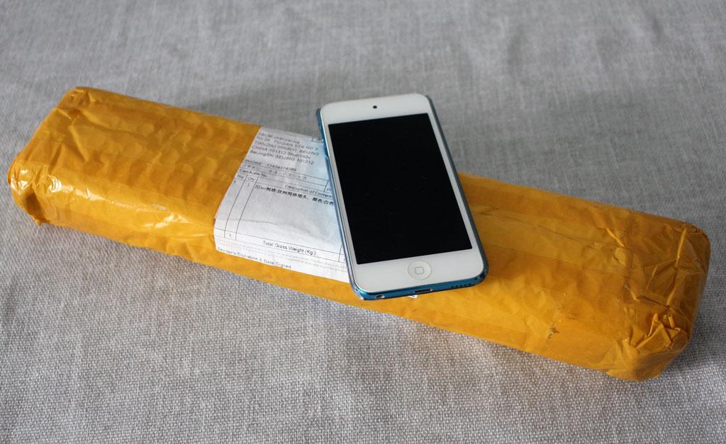 удлинитель Xiaomi обзор