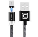 Универсальный провод для зарядки iPhone/iPad! Распродажа