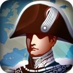Обзор European war 6: 1804. Стратегия на тему Наполеоновских войн