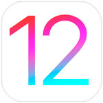 Вышла iOS 12. Обновление до iOS 12. FAQ по iOS 12!