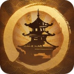 Onitama: The Board Game на iPhone и iPad. Отличный абстракт