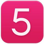 Топ-5 главных фишек iOS 12! (5 причин обновить систему)