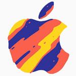 Новые iPad и Mac представят 30 октября! Много яблок