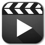 GihoSoft TubeGet для Mac и PC — скачиваем видео с разных сайтов
