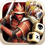 Обзор Warbands: Bushido на iPhone и iPad. Тактика с миниатюрами