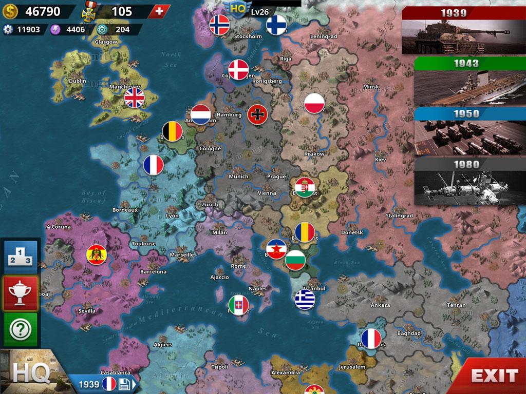 Глобальные стратегии про вторую мировую войну онлайн слушать онлайн аудиокниги рпг