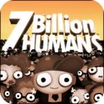 Дайджест App Store. Анонсы новых крутых игр