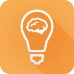 Свежие лайфхаки на iPhone и iPad!