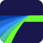 LumaFusion – программа для профессиональной обработки видео на iPhone и iPad