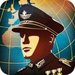 World Conqueror 4 — стратегия на тему Второй мировой и Холодной войны