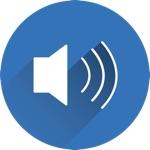 Что такое коррекция звука в iOS? Зачем она нужна?
