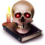 Топ-10 атмосферных, страшных и загадочных игр