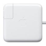 Замена провода MagSafe на MacBook Pro. Личный опыт