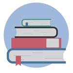 Почему в iBooks Store все книги только на английском?