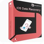 Joyoshare iPhone Data Recovery – восстановление данных