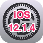 Вышла официальная iOS 12.1.4. Что нового?