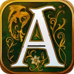 Legends of Andor. Андор на iPhone и iPad