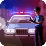 Beat Cop на iPhone и iPad. Полицейский в Бруклине 80-х