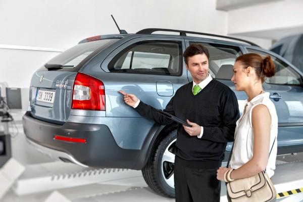 Почему следует прислушиваться к реальным отзывам покупателей авто?