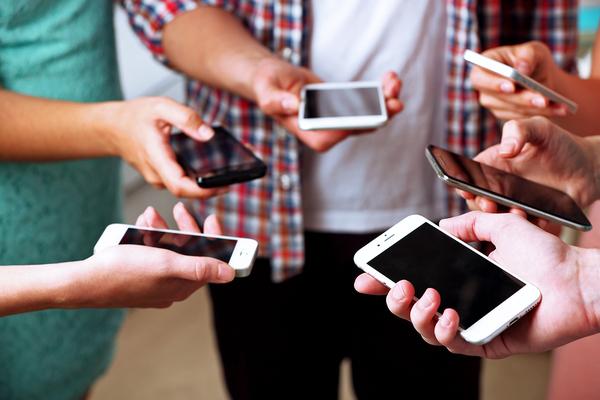 Почему покупать смартфон/телефон в интернете выгодно