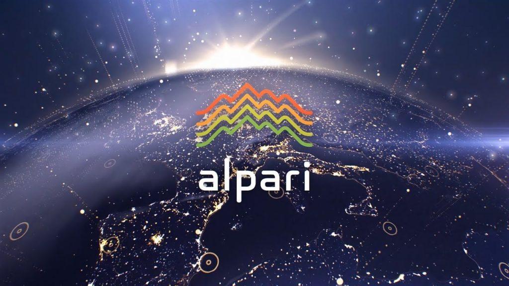 Alpari отзывы развод