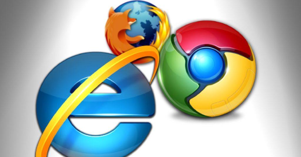 Как выбрать браузер для себя?