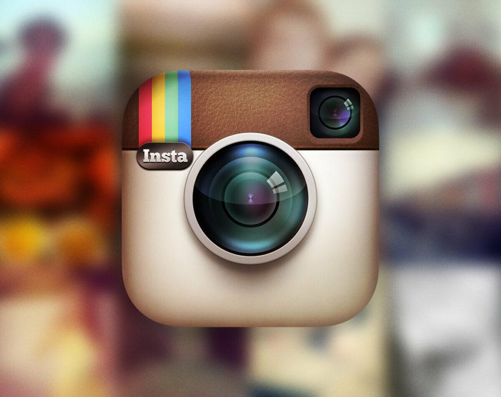 Как увеличить лайки на страничке Instagram?