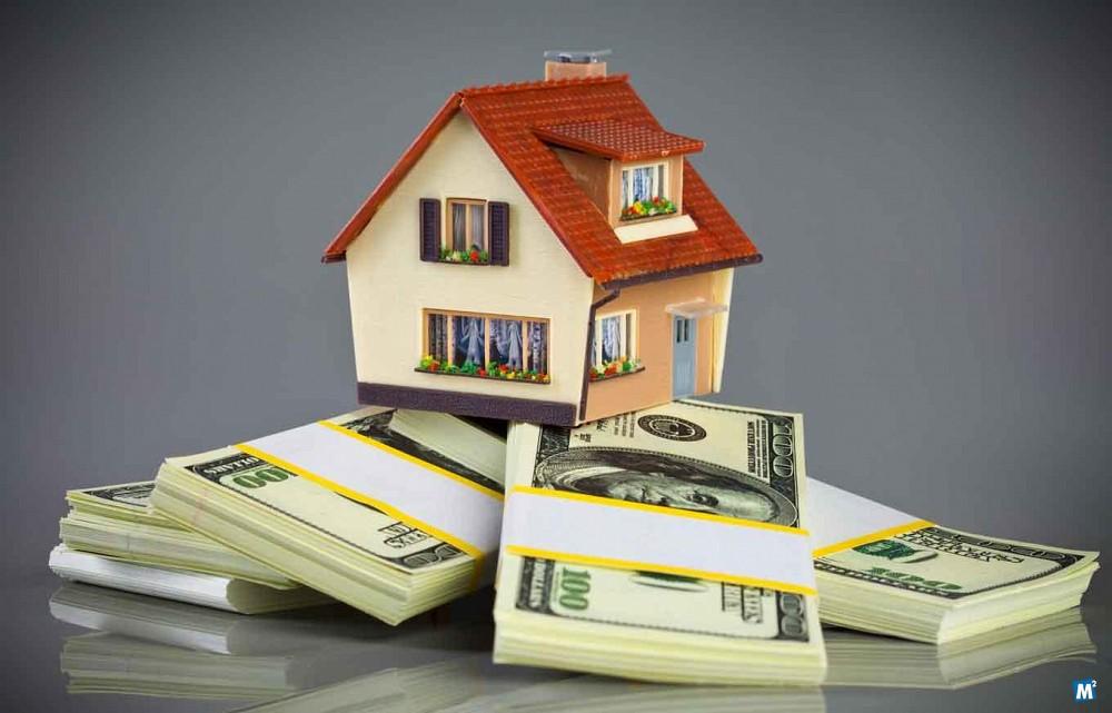 Кредитование под залог недвижимости в Алматы: что нужно знать?