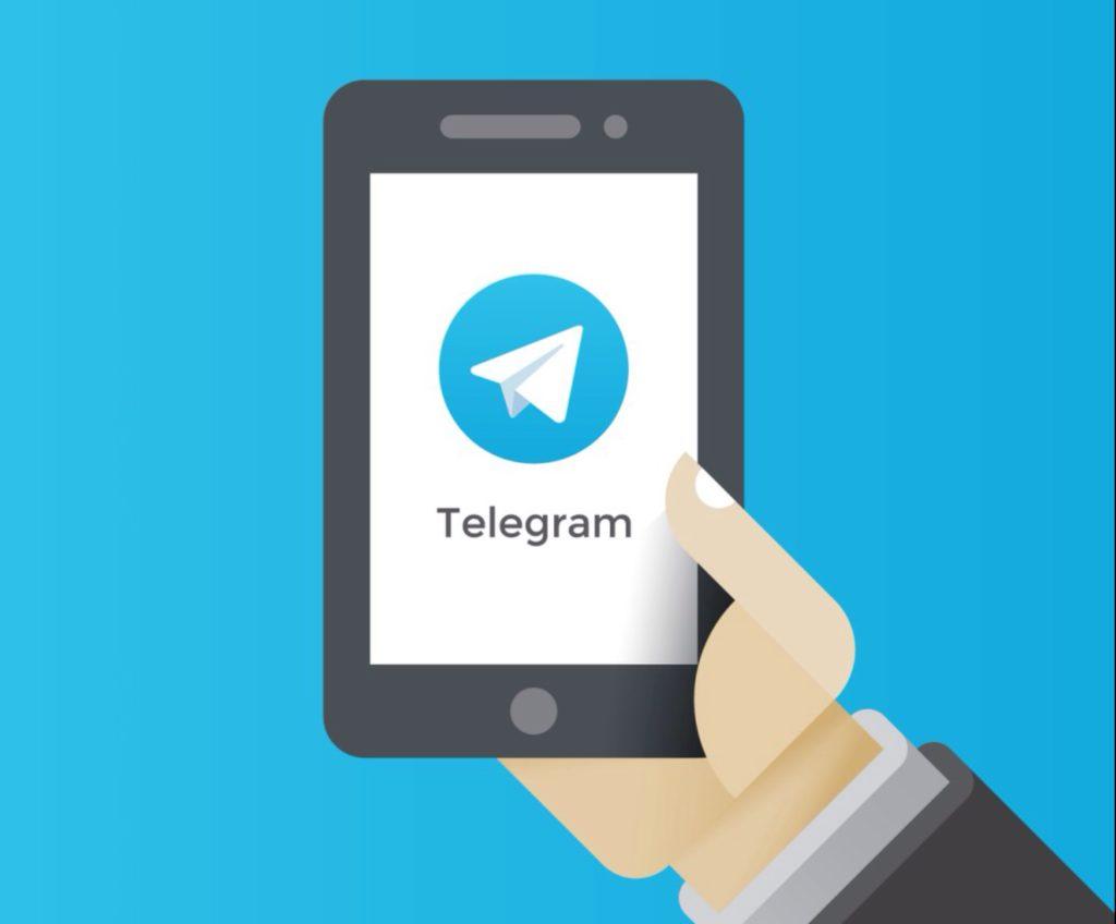 Для чего создают телеграм-каналы?