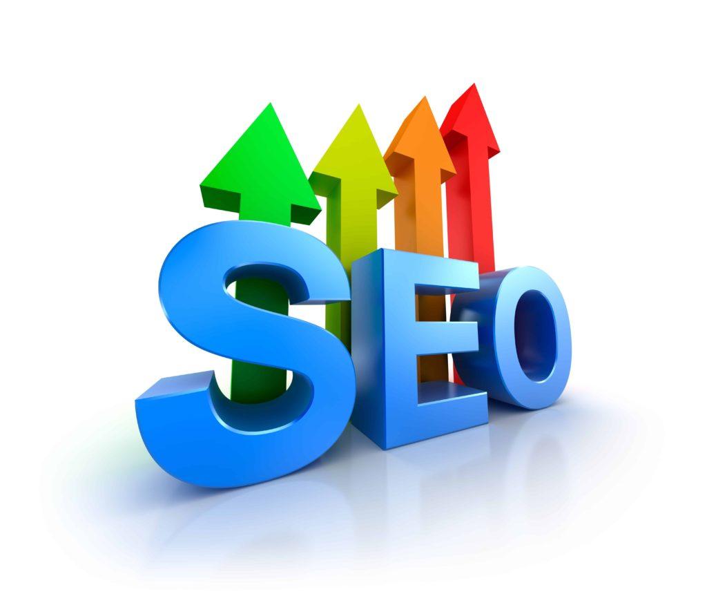 Почему так важно раскручивать сайт в поисковой системе?