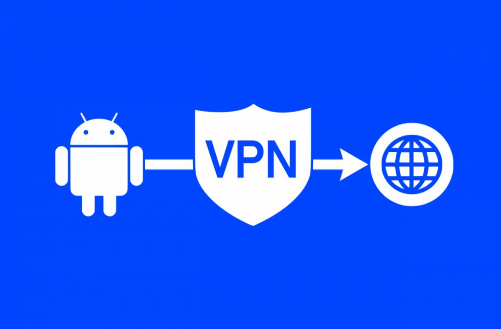 Особенности выбора VPN сервиса